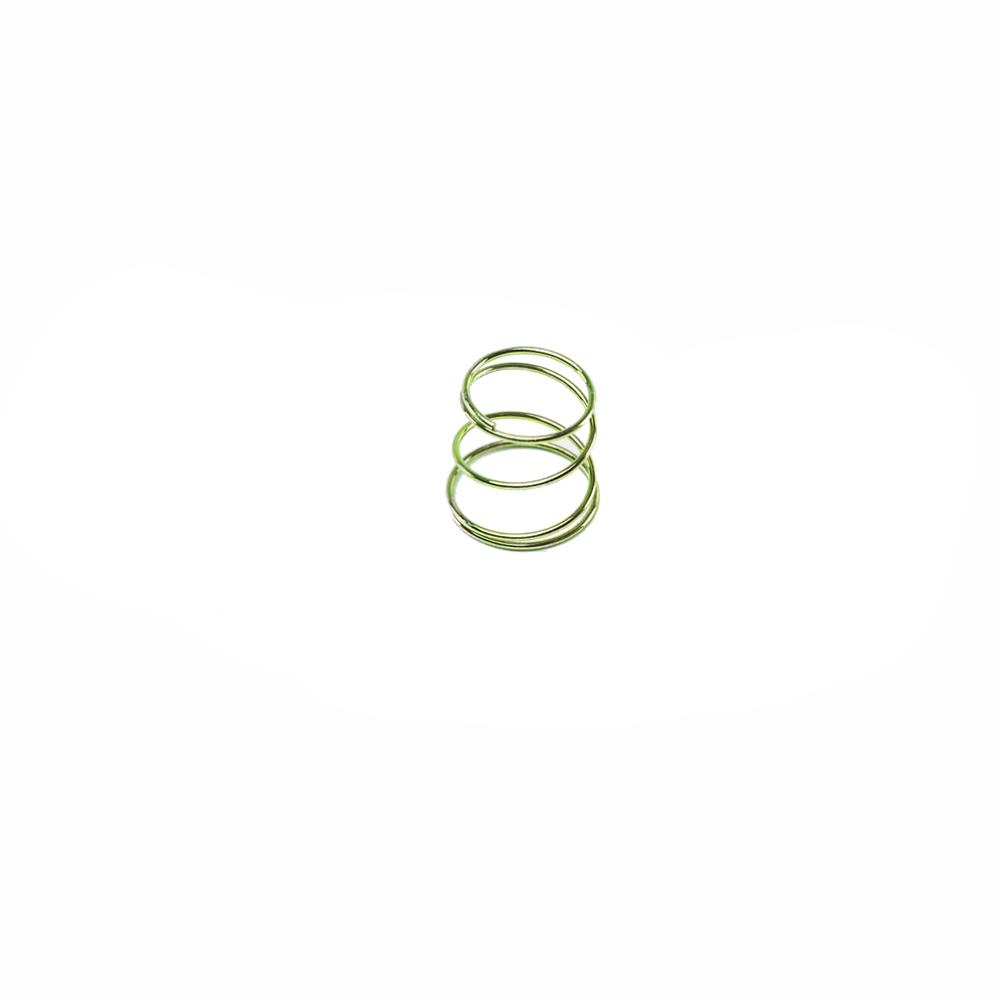 Deurklinkveer 2CV