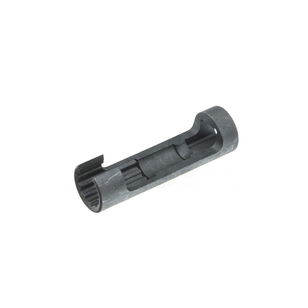 Oil cooler wrench