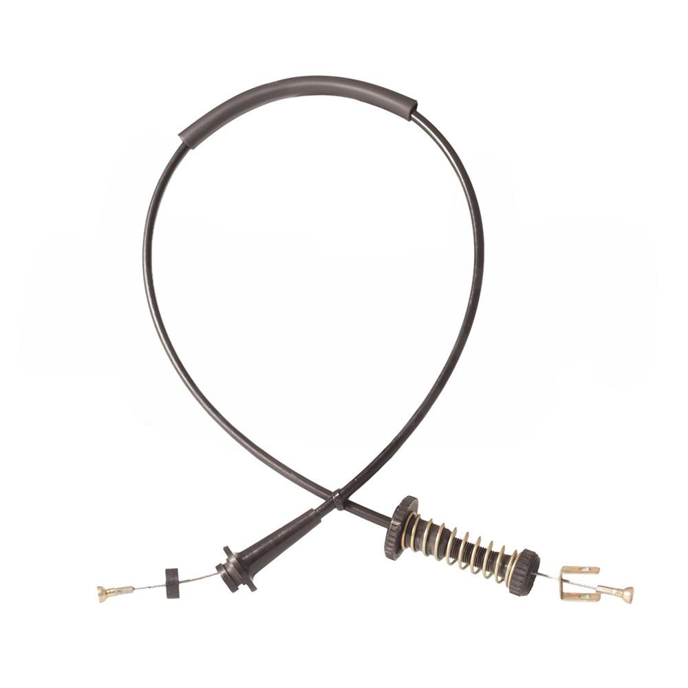 Acelarator cable Ami 6/8