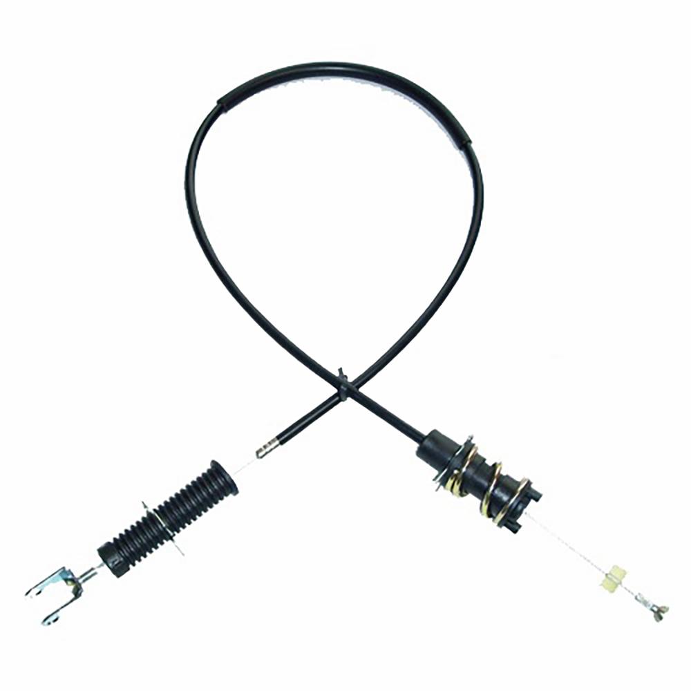 Accelerator cable 2CV, Dyane
