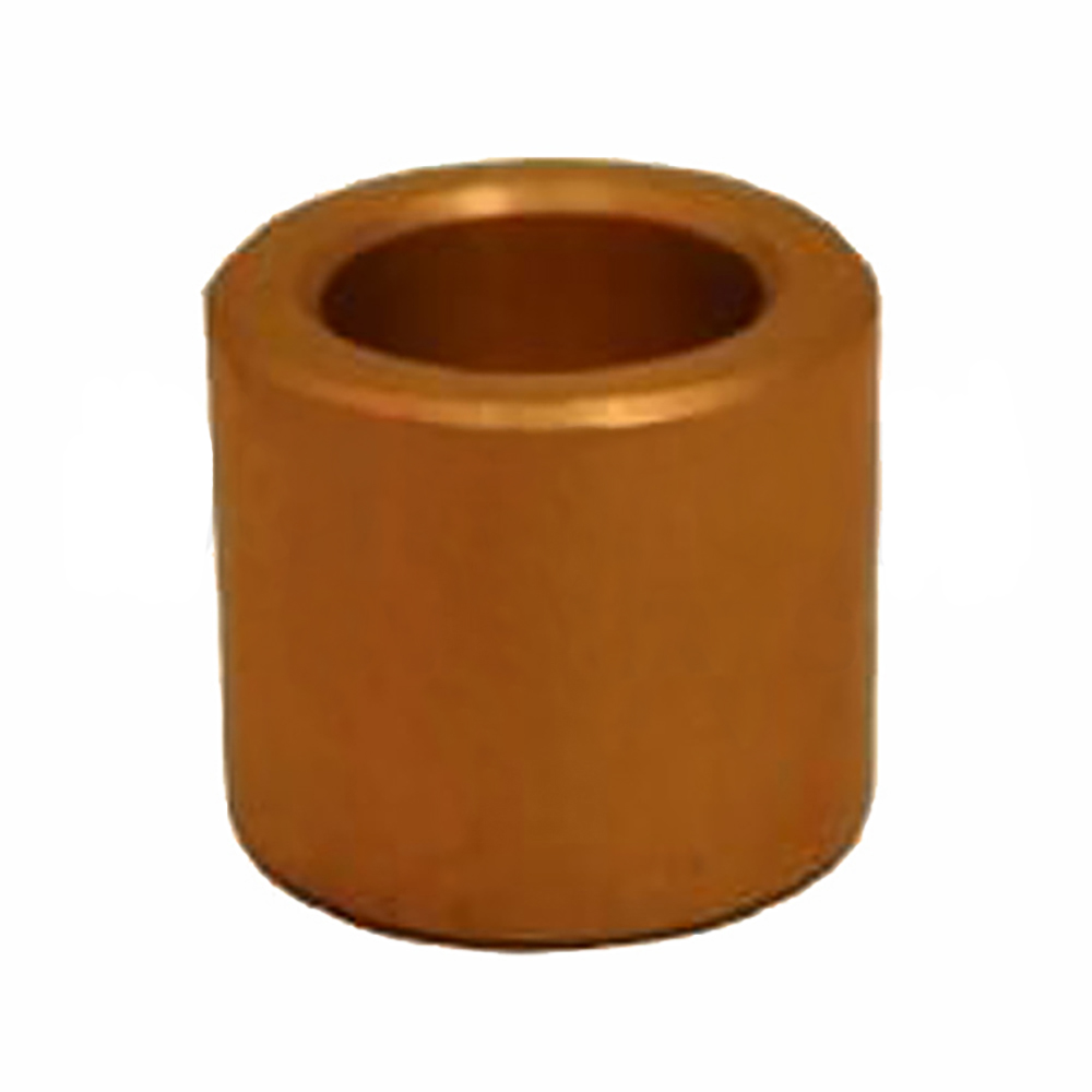 Bearing for primary axle in crankshaft 12x18,2x16mm