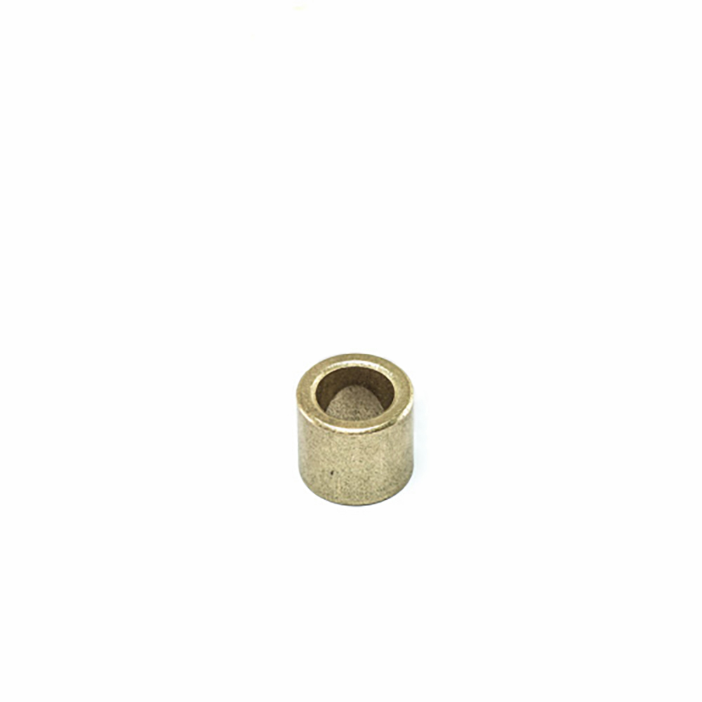 Bearing for primary axle in crankshaft 12x18x16mm