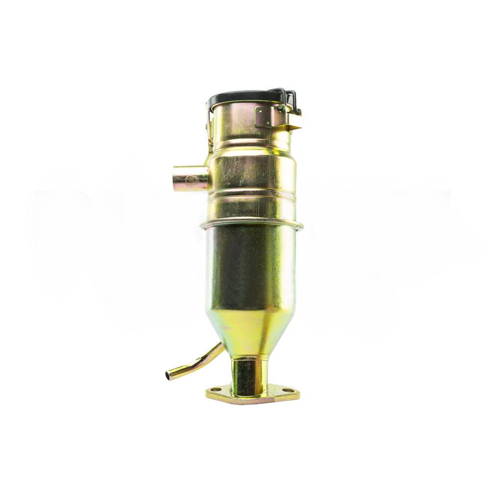 Oil filler neck 2CV6