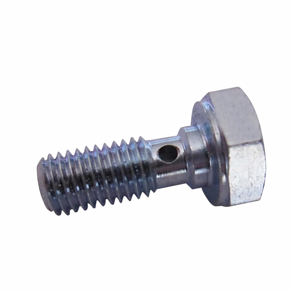 Banjo bolt 2CV engine