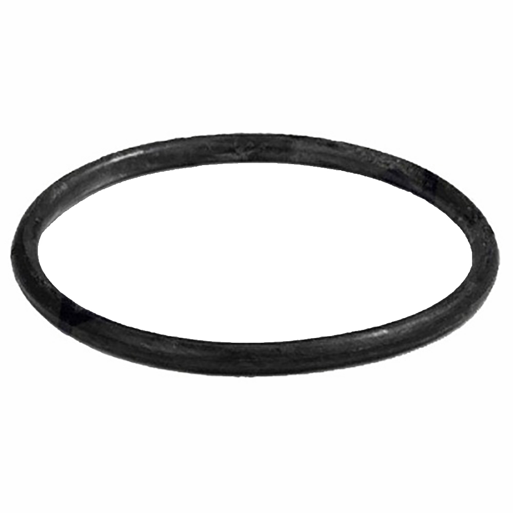 Rubber ring oil filter support34 x 2