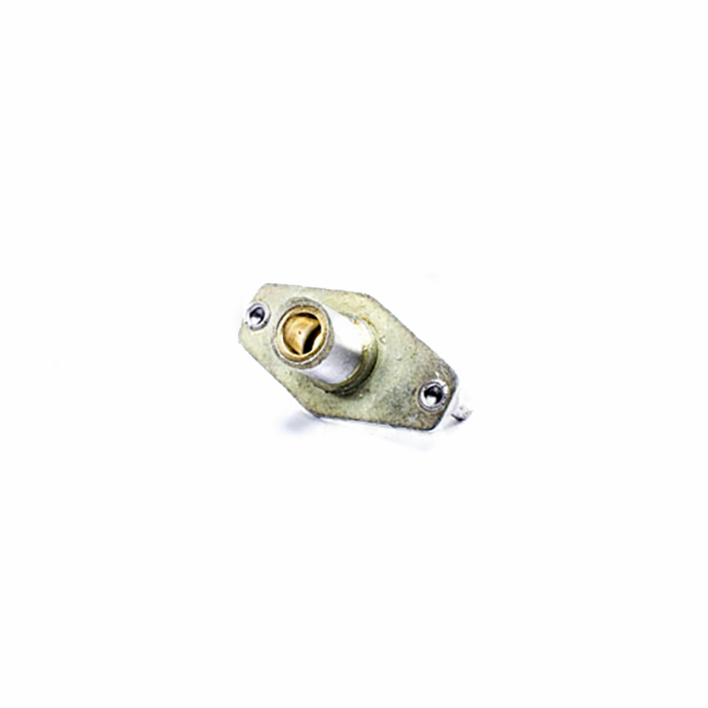 Ignition cams contact breaker points
