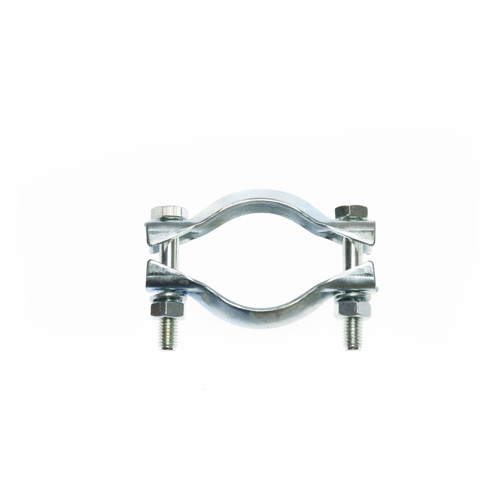 Exhaust clamp 47mm