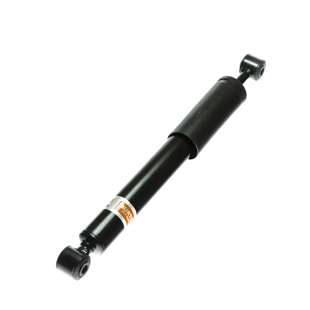 Shock absorber front and rear AMI/AK, 14mm