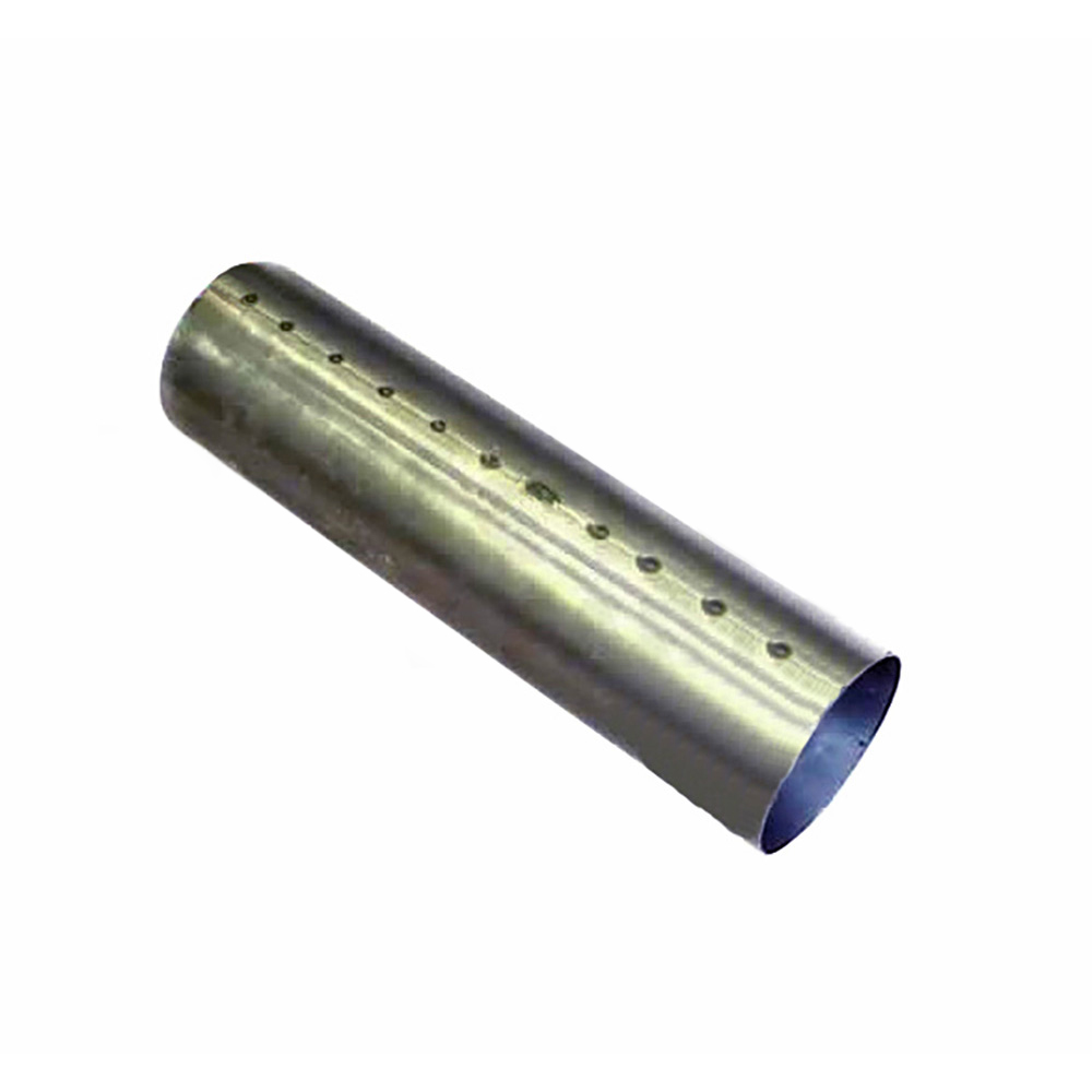 Suspension cylinder sleeve AMI/Acadiane/AK Ø135mm