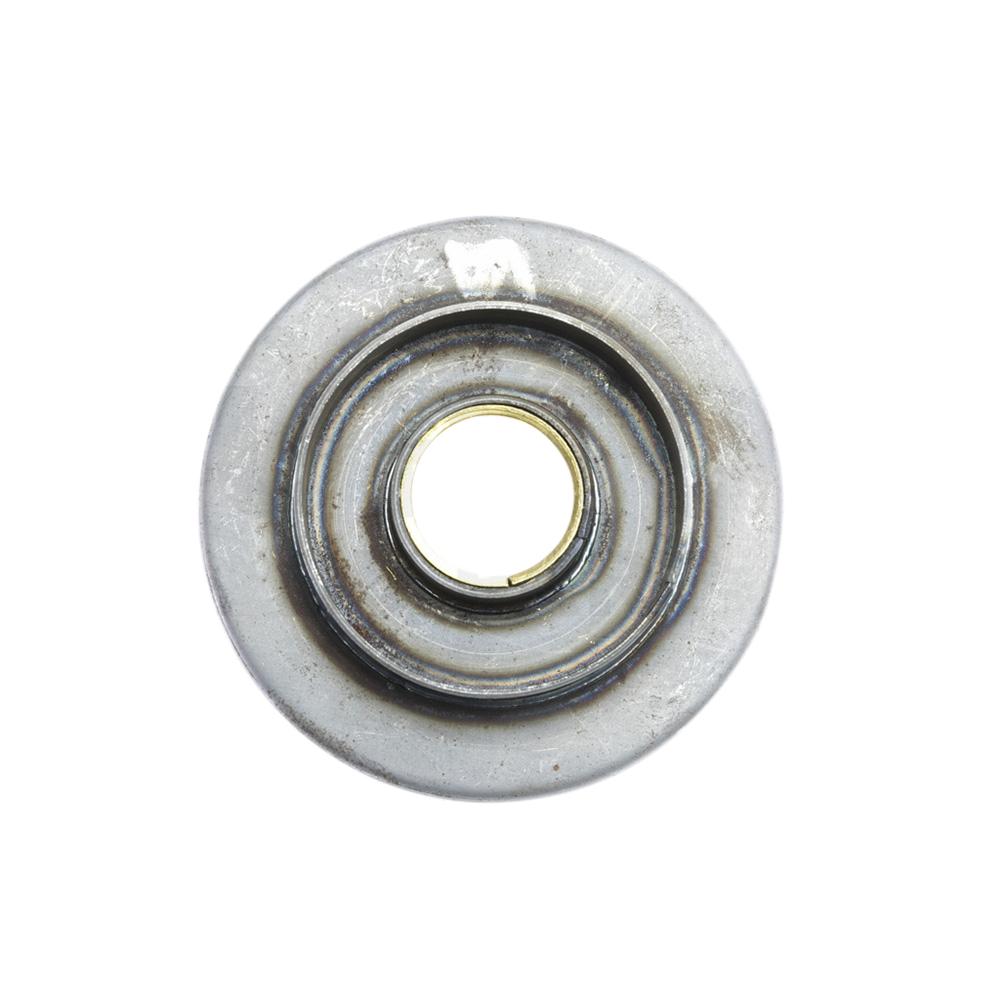 Suspension cylinder cover 2CV