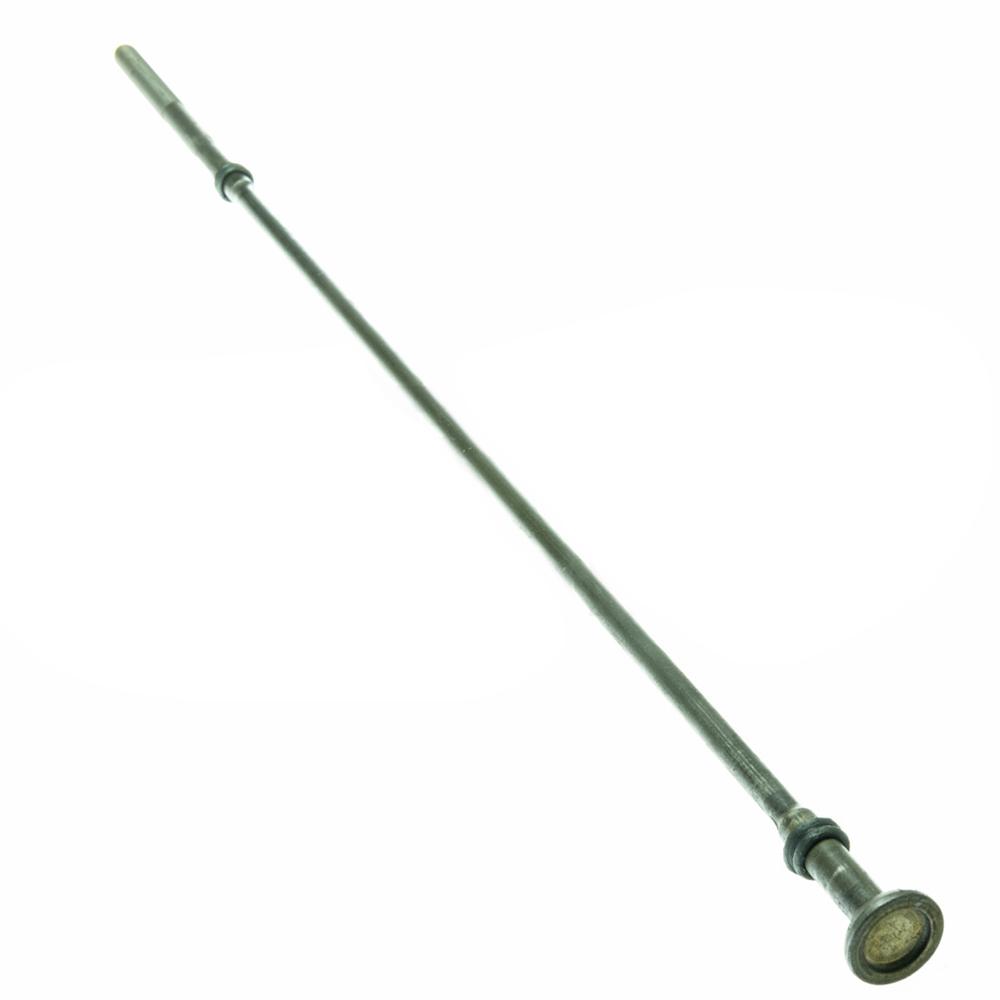 Tie rod for suspension, short front