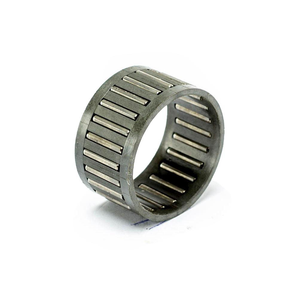 Pinion axle needle bearing synchro Ø29,5x33,5Øx18,2mm