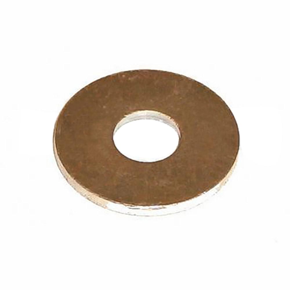 Washer large M12 for shock absorber bolt