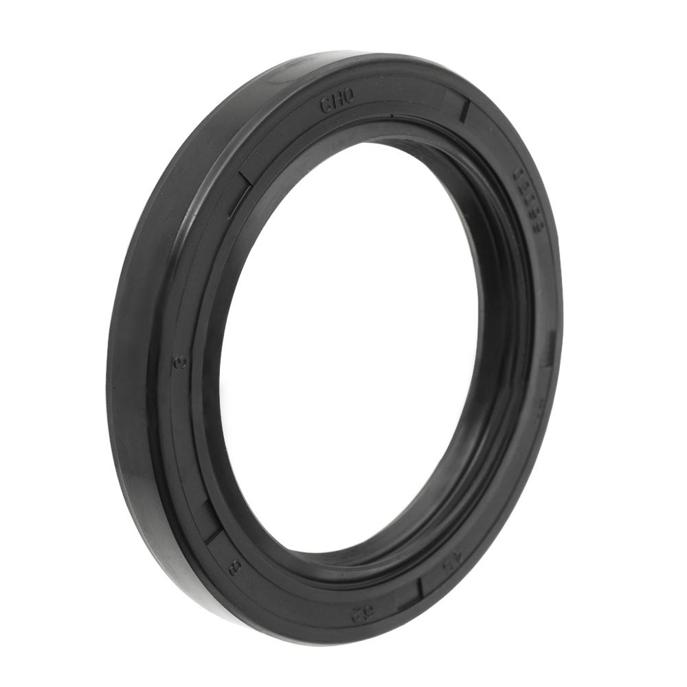 Wheel bearing seal 45x62x8mm