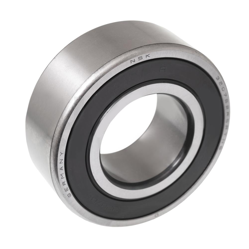 Wheel bearing NSK 2CV