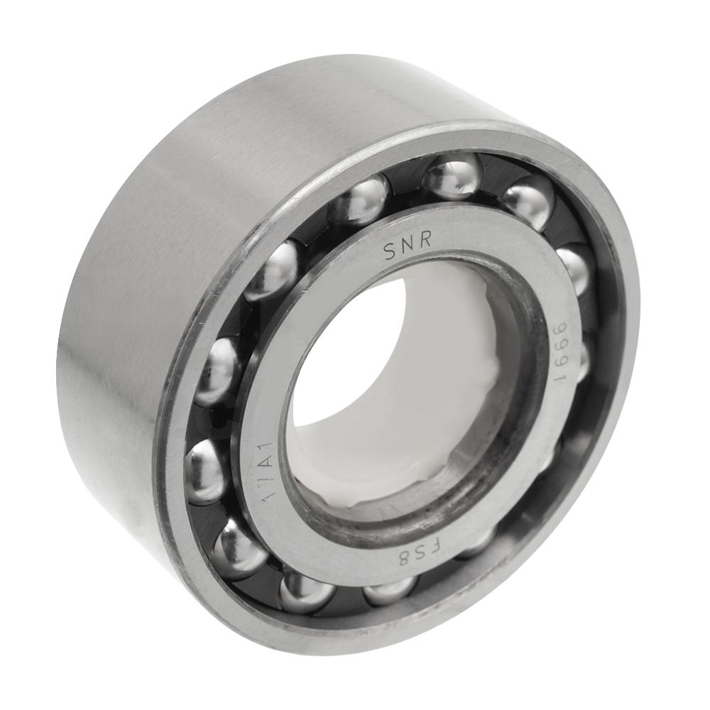 Wheel bearing SNR 2CV