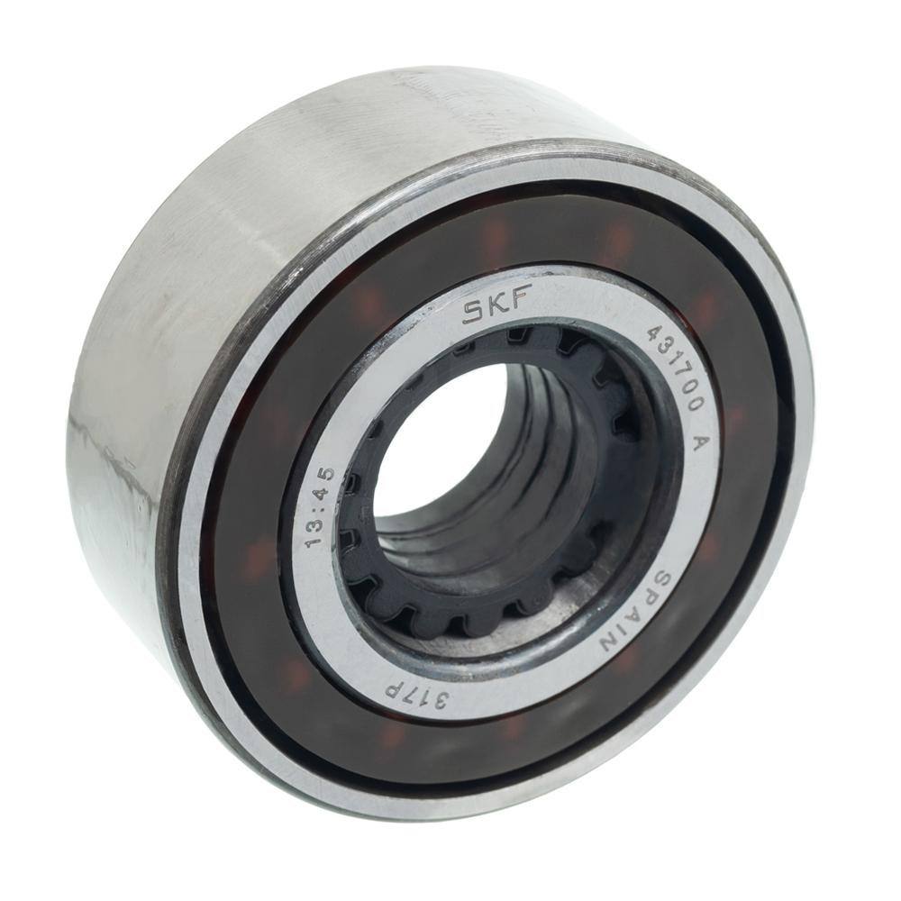 Wheel bearing SKF 2CV