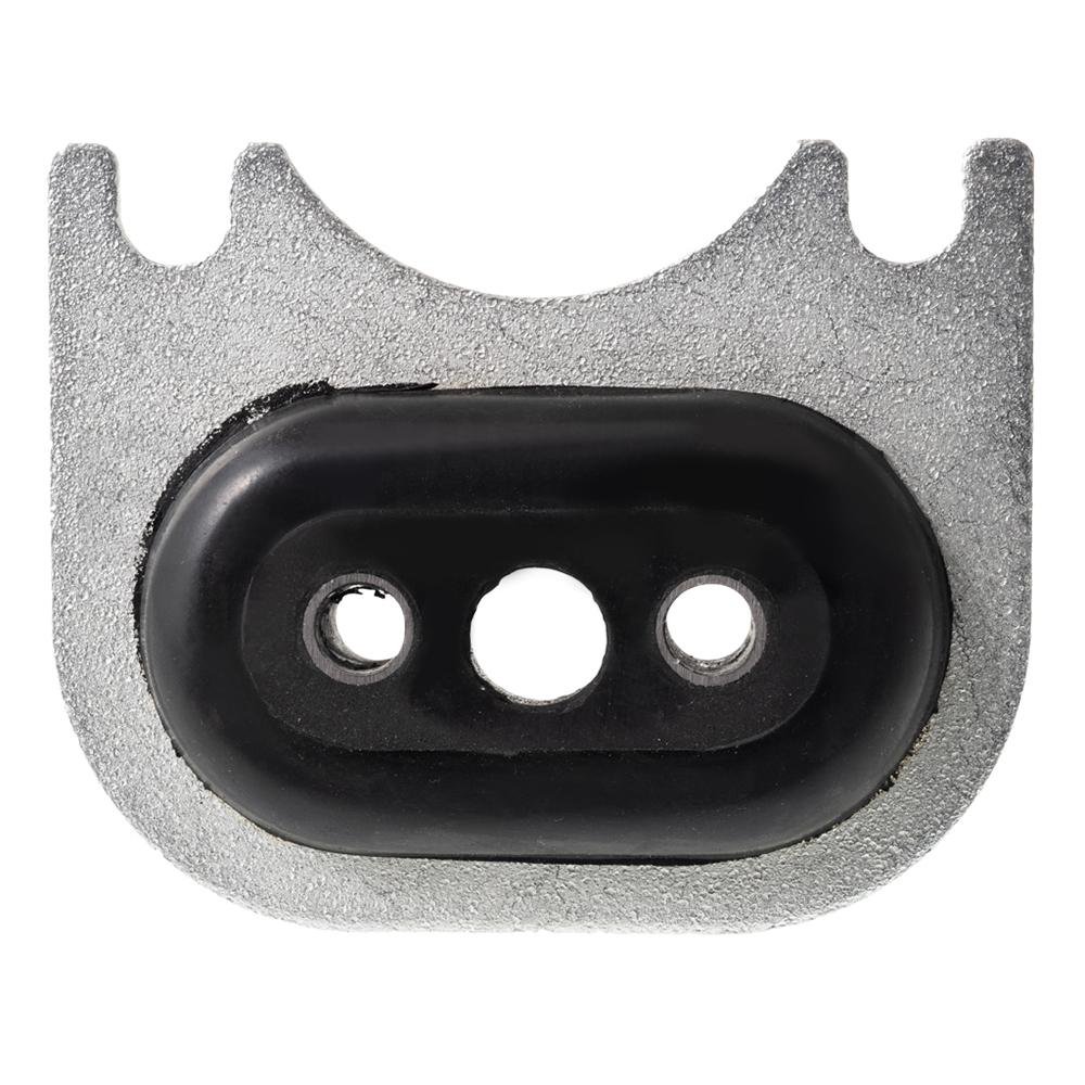 Gearbox mount front axle 2CV4/6