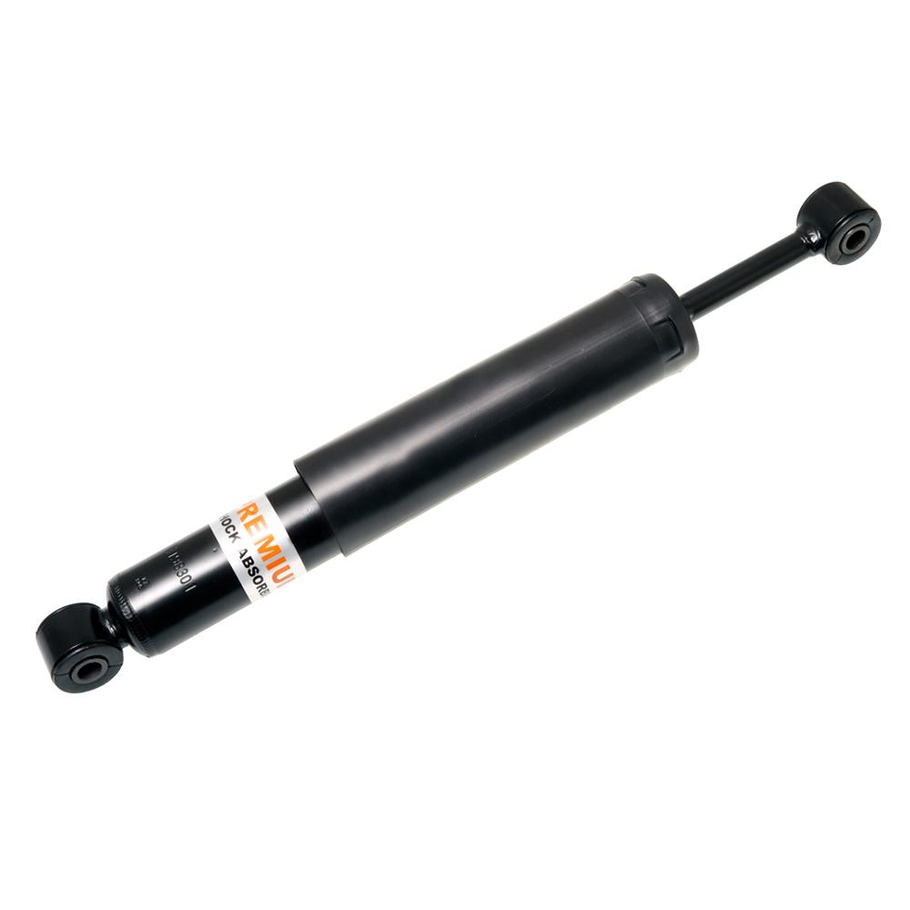 Shock absorber rear 2CV, 12mm
