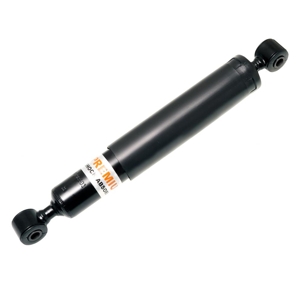 Shock absorber front 2CV, 12mm