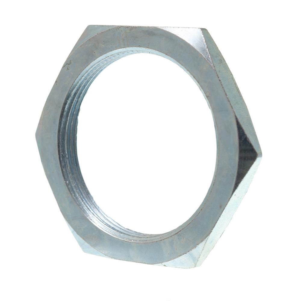 Nut for suspension cylinder Acadiane/AMI, M40x1.5
