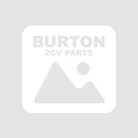 B Baosity V/érin /à gaz Amortisseurs de Soutien de Capot pour BMW E30 Touring 87-94