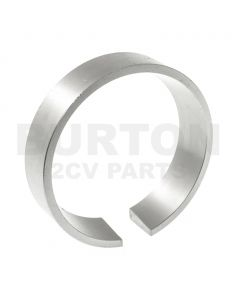 Piston mounting ring 435cc Ø68,5mm