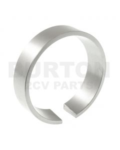 Piston mounting ring 425cc Ø66mm
