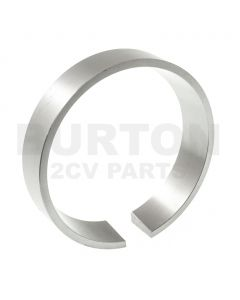 Piston mounting ring big bore and Visa Ø77mm