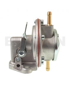 Fuel pump with manual control 2CV6, Aca/Dyane, Visa, Mehari