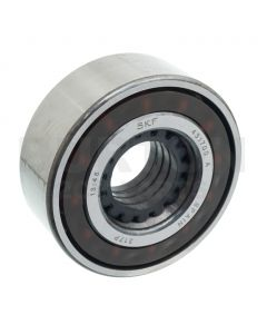 Wheel bearing SKF 2CV